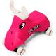 SLEX RodeoBull - Triciclos Niños - rosa